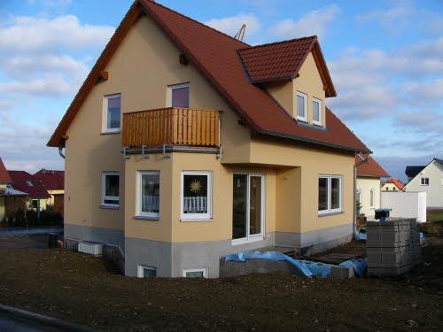 Einfamilienhaus-16