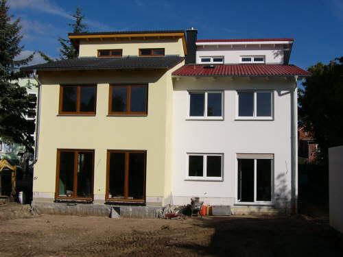 Einfamilienhaus-2
