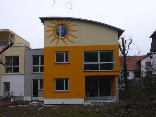 Einfamilienhaus-20