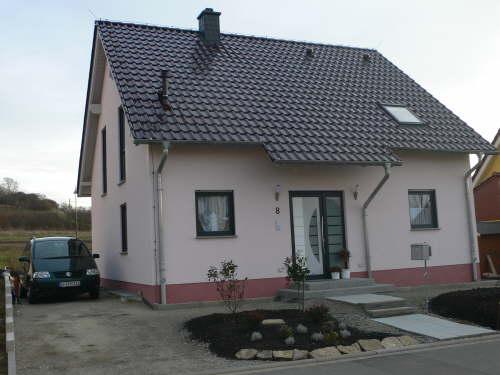 Einfamilienhaus-21