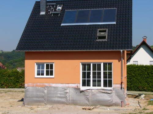 Einfamilienhaus-31