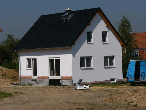 Einfamilienhaus-32