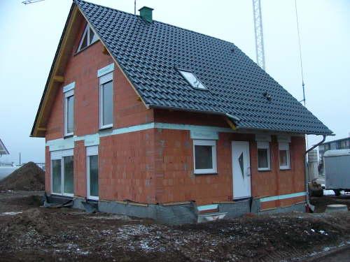 Einfamilienhaus-34