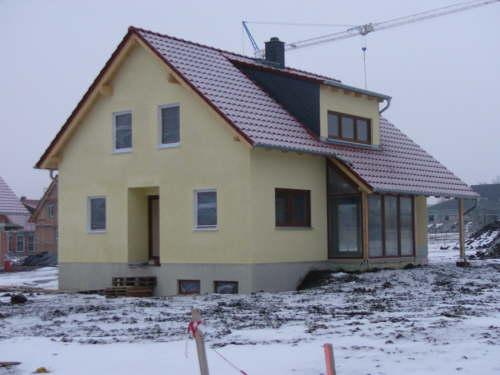 Einfamilienhaus-35