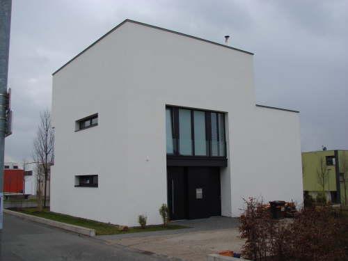 Einfamilienhaus-5