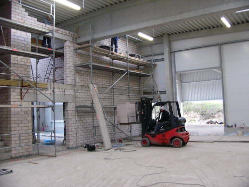 Industrie-und-Gewerbebauten-19