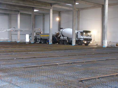 Industrie-und-Gewerbebauten-21