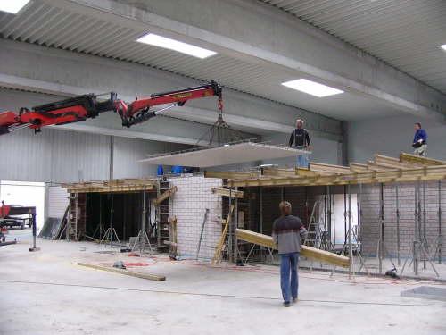 Industrie-und-Gewerbebauten-24