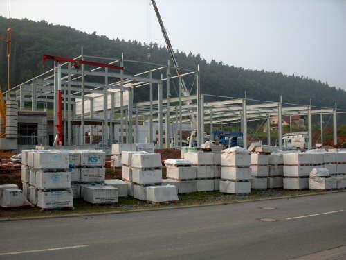 Industrie-und-Gewerbebauten-31