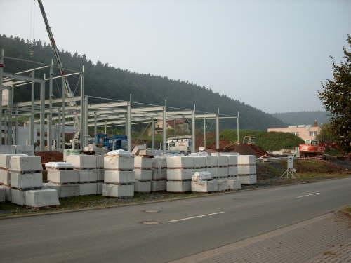 Industrie-und-Gewerbebauten-32