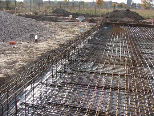 Industrie-und-Gewerbebauten-34