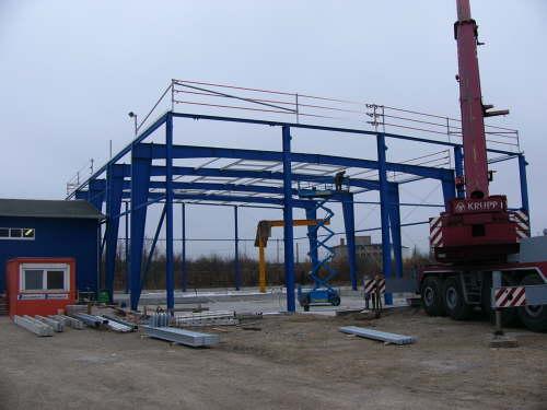 Industrie-und-Gewerbebauten-36