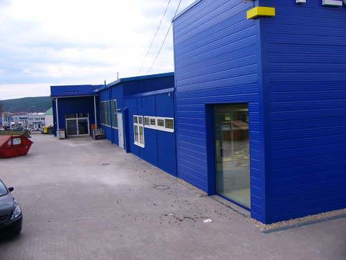 Industrie-und-Gewerbebauten-38