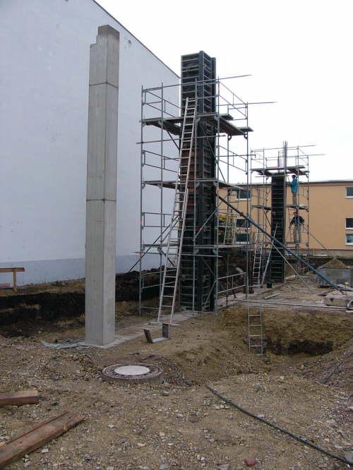 Industrie-und-Gewerbebauten-7