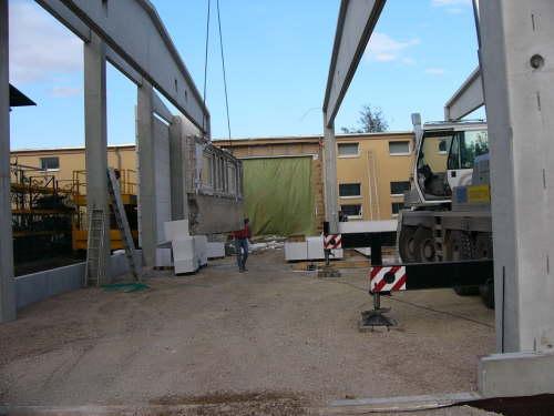 Industrie-und-Gewerbebauten-8